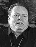 Picture of Larry Flynt