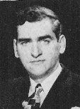 Picture of Bernard R. Brady
