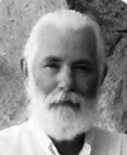 Picture of John R. Crockford