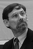 Picture of Allen M. Rice