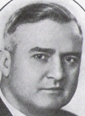 Picture of Fred E. Stewart