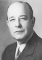 Picture of George J. Hatfield