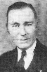 Picture of Harry R. Sheppard