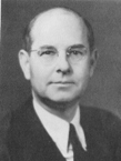 Picture of Harry B. Riley