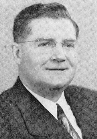 Picture of George R. Reilly