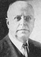 Picture of Charles H. Deuel