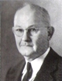 Picture of William P. Rich