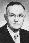 Picture of Hugh P. Donnelly