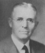 Picture of Frank W. Mixter