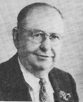 Picture of Frank L. Gordon