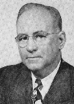 Picture of Earl D. Desmond
