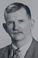 Picture of Nelson S. Dilworth