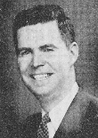 Picture of Laughlin E. Waters