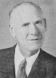 Picture of R. Fred Price