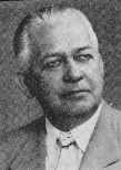 Picture of Earl W. Stanley