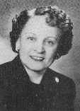 Picture of Kathryn T. Niehouse
