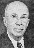 Picture of Clyde A. Watson