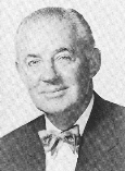 Picture of Edwin J. Regan