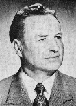 Picture of Ralph R. Cloyed