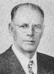 Picture of Thomas M. Erwin