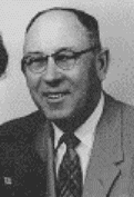 Picture of John A. Murdy Jr.