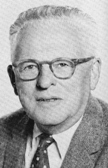 Picture of Paul R. Leake