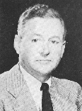 Picture of Alan G. Pattee