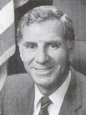 Picture of George Deukmejian