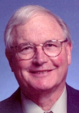 Picture of Frank S. Petersen