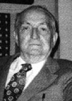 Picture of Gerald L. K. Smith
