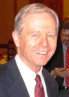 Picture of Pete Wilson
