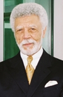 Picture of Ron Dellums