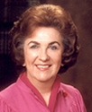 Picture of Rose Ann Vuich