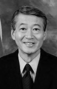 Picture of Robert T. Matsui