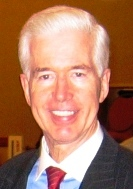 Picture of Gray Davis