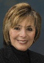 Picture of Barbara Boxer