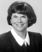 Picture of Bev Hansen