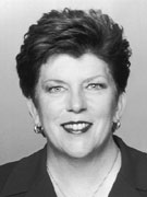Picture of Delaine Eastin