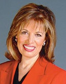 Picture of Jackie Speier