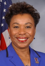 Picture of Barbara Lee
