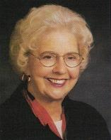 Picture of Betty Karnette