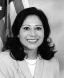 Picture of Hilda L. Solis
