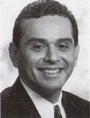 Picture of Antonio Villaraigosa