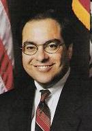 Picture of Howard J. Kaloogian