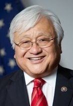 Picture of Mike Honda
