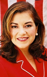 Picture of Loretta Sanchez