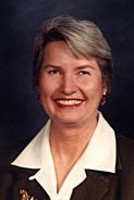 Picture of Patricia Wiggins