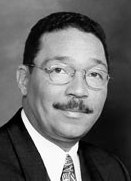 Picture of Herb Wesson