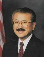 Picture of George Nakano