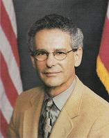 Picture of Alan Lowenthal